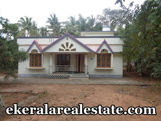 Neyyattinkara trivandrum property sale new house villas sale at Neyyattinkara trivandrum kerala real estate