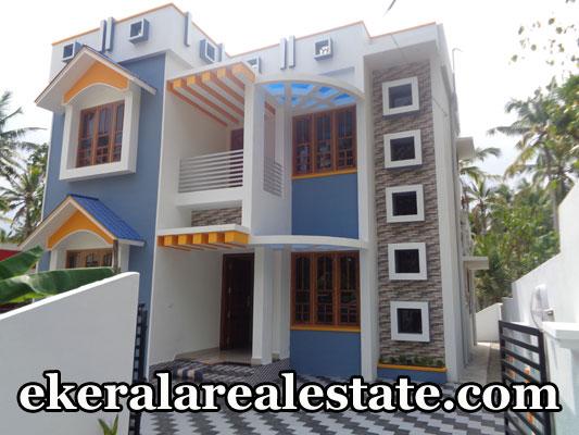 kerala real estate vattiyoorkavu trivandrum properties new houses villas sale at vattiyoorkavu trivandrum kerala