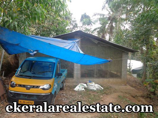 kerala real estate anthiyoorkonam malayinkeezhu trivandrum properties land plots sale at malayinkeezhu trivandrum kerala
