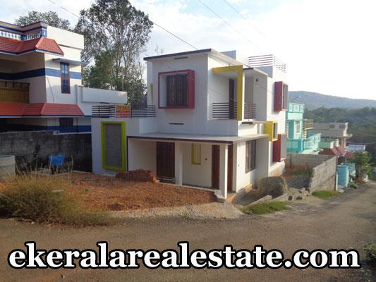 independent-house-villa-sale-at-Malayinkeezhu-trivandrum-kerala-real-estate-properties-Malayinkeezhu