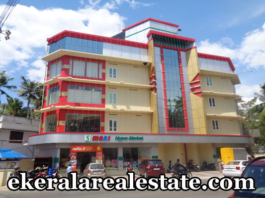 commercial building sale at Kazhakuttom real estate properties trivandrum Kazhakuttom trivandrum