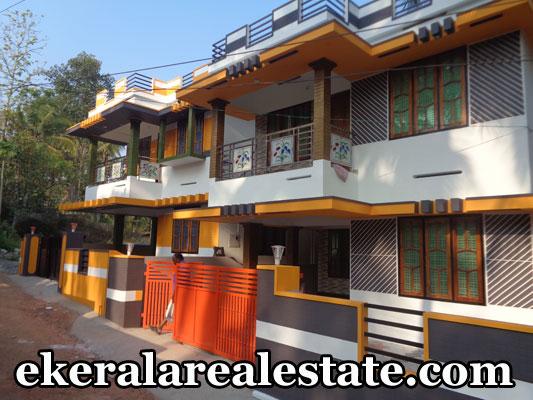 independent house  sale at  Peyad Trivandrum  kerala real estate properties Peyad Trivandrum