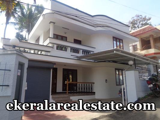 villa sale at Valiyavila real estate trivandrum Valiyavila Thirumala trivandrum