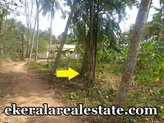Land located at Poovanpara Near Vilayil Shiva Temple Land Area : 5 Cent, 4 Plots Attingal Juntion – 2.5 km Bus Stop – 100 meter Alamcode Juntion – 1 km NH Road – 1 km Price : 1 lakhs / cent Contact No : +91 9947287077, 9061917158  When you call, plz mention that you found this ad on ekeralarealestate.com