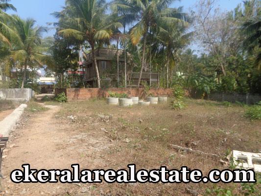 Residential house plot sale at Neeramankara Karamana trivandrum kerala Neeramankara Karamana real estate properties