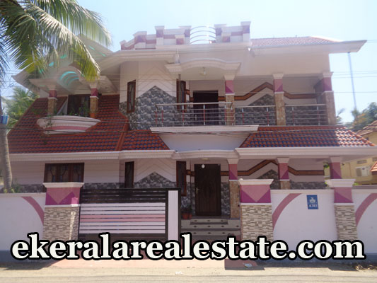 independent houses sale at Shangumugham Beach  trivandrum kerala Shangumugham Beach real estate properties