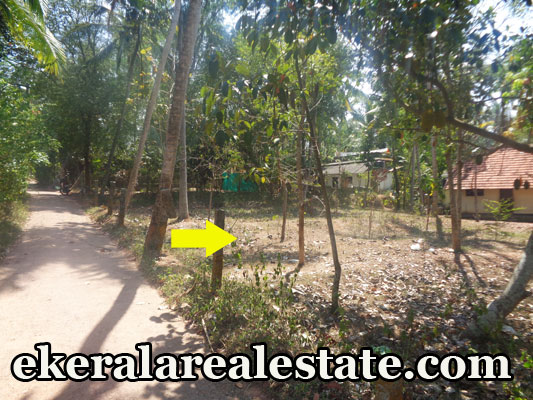 Land located at Ookode Vellayani Land Area : 27 Cent, 750 Sq.ft Mini Lorry Access Santhivila Hospital – 2 km Ookode School – 500 meter Vellayani Juntion – 2 km Ookode Juntion – 500 meter Broker Excuses Price : 2.25 lakhs / Cent Name : B. Viswanathan email : bvishwanath.mahagenco@gmail.com Contact no : +91 9004226633, 9920604979  When you call, plz mention that you found this ad on ekeralarealestate.com