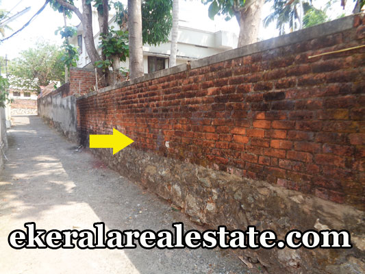 Land located at NCC Road Bhagavathi Nagar Land Area : 5 Cent Mini Lorry Access Bus Stop – 200 meter Ambalamukku -1 km Price : 9 lakhs / Cent Contact No : +91 8281347672  When you call, plz mention that you found this ad on ekeralarealestate.com