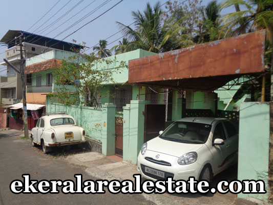Land Located Near Dhanwantari Matam Pulimoodu Statue. 4.5 cents and 1000 sqft old House. 20 Years Old House. Lorry Access to the Property Third Building from the main Road. Price – 1 crore. Contact -+91 9349757266  When you call, plz mention that you found this ad on ekeralarealestate.com