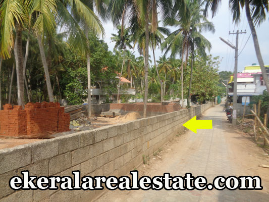 Land Located near Thaliyal Karamana 3 cent Lorry Access Plot. Karamana – 900 meter Niramankara College – 1.5 km Price 10 Lakhs/cent Contact : +91 9447492352  When you call, plz mention that you found this ad on ekeralarealestate.com