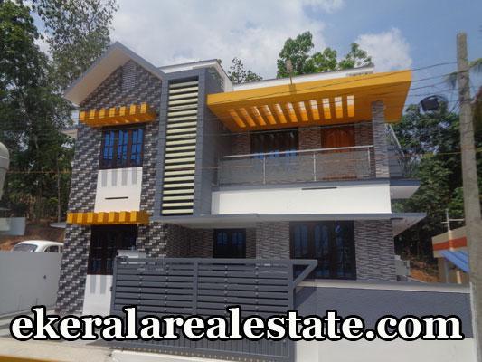 http://www.ekeralarealestate.com/peyad-kollamkonam-new-house-sale-peyad-kollamkonam-trivandrum-kerala-real-estate-properties/