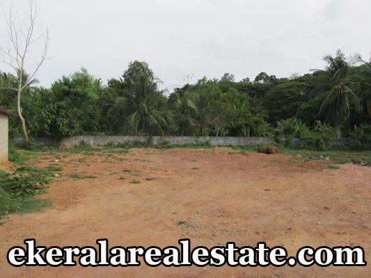 Land located at Maruthankuzhy Kattachal Road. Land Area : 5,7,10 Cent Road Frontage Maruthankuzhy – 1.2 km Sasthamangalam – 2 km Price : 6 lakhs / Cent Contact No : +91 8547083501  When you call, plz mention that you found this ad on ekeralarealestate.com
