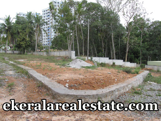 Land located Near Thrippadapuram Temple Land Area : 3.950 Cent Technopark Back Gate – 200 meter NH – 1 km Bypass – 700 meter Price : 7 lakhs / cent Contact No : +91 9744872411  When you call, plz mention that you found this ad on ekeralarealestate.com