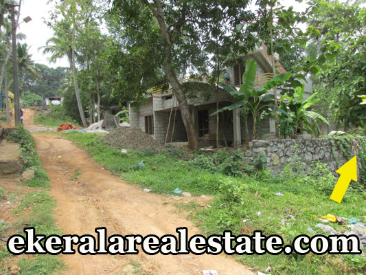 house plot for sale at Inchivila Parassala  real estate trivandrum kerala Inchivila Parassala  properties