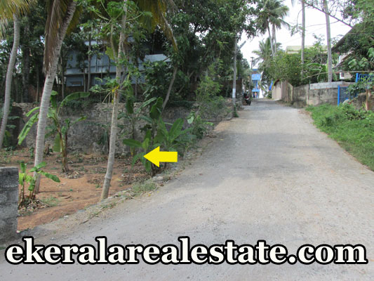 residential land for sale at  Karamana Near Thamalam real estate trivandrum  Karamana Near Thamalam properties trivandrum