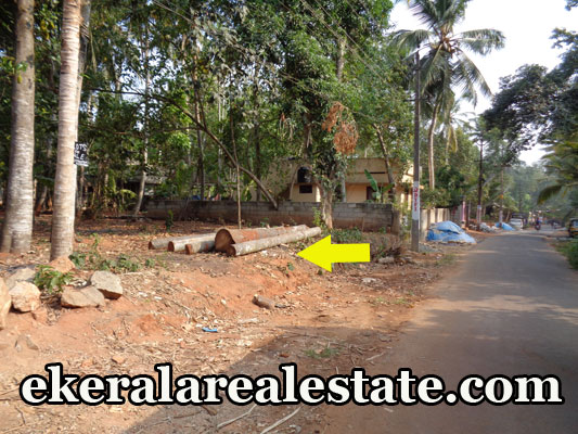 residential land for sale at  Vizhinjam Venniyoor  real estate trivandrum  Vizhinjam Venniyoor   properties trivandrum