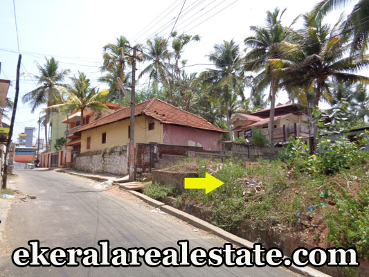residential land for sale at Muttada Trivandrum  real estate trivandrum Muttada Trivandrum  properties trivandrum