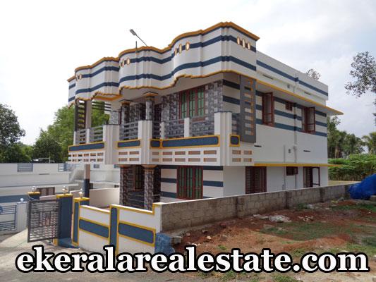 house for sale at Thachottukavu Abhayagramam  real estate kerala Thachottukavu Abhayagramam  properties house sale