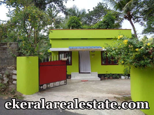 House located near Korani Junction Land Area : 10 Cent, 950 Sq.ft Contact no : +91 9633348713, 8129440695 When you call, plz mention that you found this ad on ekeralarealestate.com