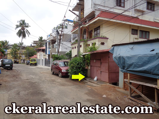 house for sale at Murinjapalam Medical College real estate kerala Murinjapalam Medical College properties house sale