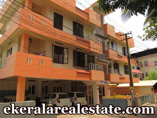 Gandhipuram Sreekariyam apartment real estate trivandrum Gandhipuram Sreekaryam kerala