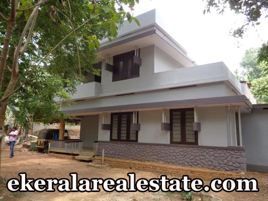 house for sale at Dhanuvachapuram Amaravila Neyyattinkara real estate trivandrum Dhanuvachapuram Amaravila Neyyattinkara