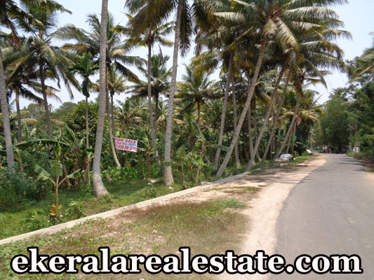house land plot for sale at Muttakadu Venganoor Kovalam trivandrum estate kerala trivandrum Muttukadu Venganoor Kovalam