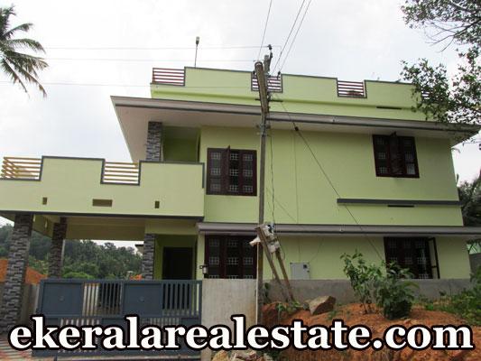 house for sale at Njandoorkonam Sreekariyam Trivandrum real estate trivandrum Njandoorkonam Sreekariyam Trivandrum properties kerala Njandoorkonam Sreekariyam Trivandrum