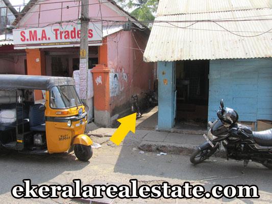 land plot for sale at Chalai Thiruvananthapuram Kerala real estate trivandrum kerala Chalai Thiruvananthapuram Kerala properties