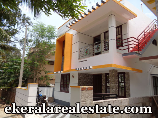 house for sale at Thachottukavu Trivandrum real estate properties Thachottukavu Trivandrum house sale trivandrum