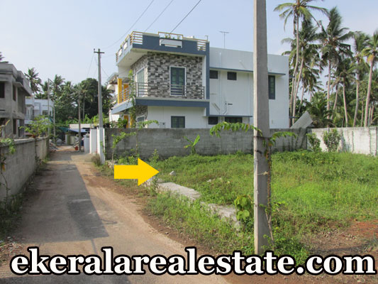 residential land for sale Pongumoodu Near SUT Royal Hospital trivandrum kerala properties Pongumoodu Near SUT Royal Hospital