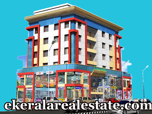2200 sq.ft flat for sale at trivandrum Vazhuthacaud real estate kerala properties Vazhuthacaud trivandrum