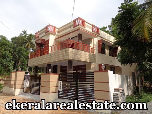 Karakulam Peroorkada house for sale at trivandrum Karakulam Peroorkada real estate kerala properties