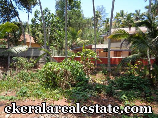 Vizhinjam Chappath Trivandrum Kerala house plot for sale at Vizhinjam Chappath Trivandrum Kerala properties sale