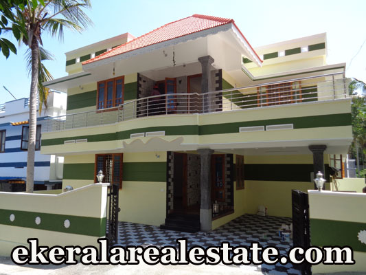 House Sale at Thachottukavu Manjadi Trivandrum Thachottukavu Real Estate Properties trivnadrum house sale