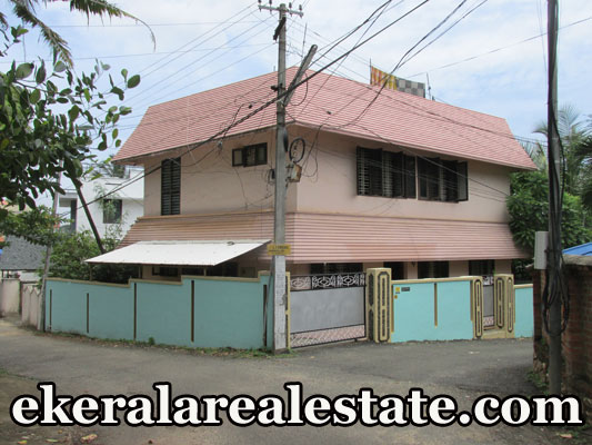 3 bhk house for sale at Pattom Lekshmi Nagar Trivandrum Pattom real estate kerala trivandrum Pattom Lekshmi Nagar Trivandrum
