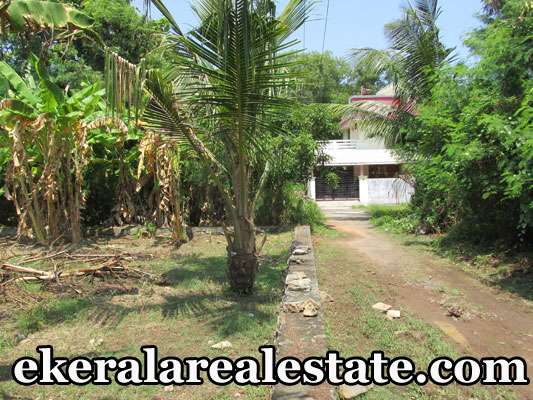 kerala real estate properties sale at Kamaleswaram trivandrum house plot sale trivandrum kerala