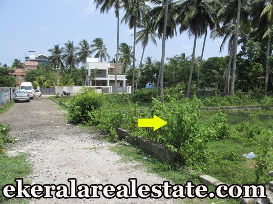 17 lakhs house plot sale at Murinjapalam Pattom real estate trivandrum Murinjapalam Pattom kerala properties