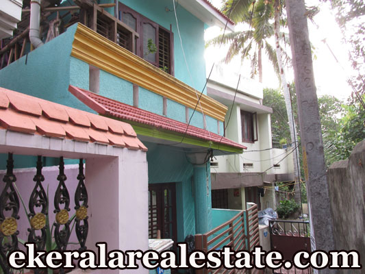 3 bhk house for sale at Poojappura Chitra Nagar Trivandrum kerala real estate properties Poojappura Chitra Nagar Trivandrum