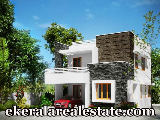 new villas sale at Choozhampala Mukkola Trivandrum Kerala real estate kerala trivandrum Choozhampala Mukkola Trivandrum Kerala