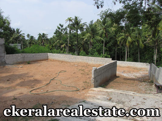 Attingal TB Junction residential land for sale at Attingal trivandrum kerala real estate kerala trivandrum
