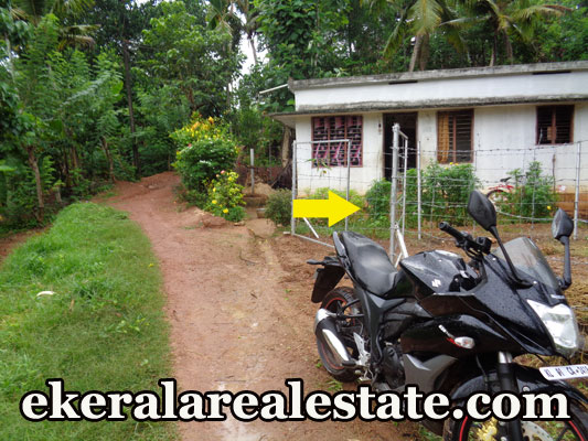 lorry access plot for sale at Attingal Trivandrum Kerala Attingal real estate kerala trivandrum Attingal Trivandrum