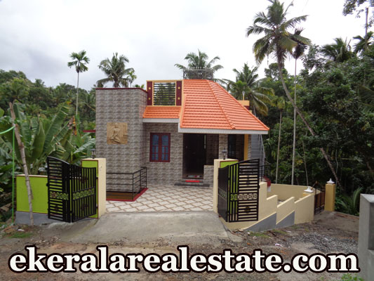 4 bhk 1800 sq.ft House Sale at Chittazha Vattappara Trivandrum Kerala Real estate Properties