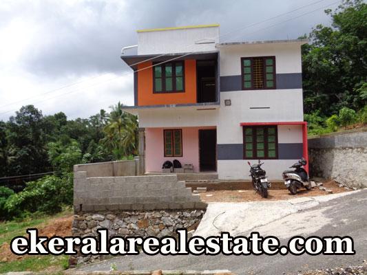 1150 Sqft House For Sale Near G V Raja School Mylam Kachani Trivandrum Kachani Real Estate Properties