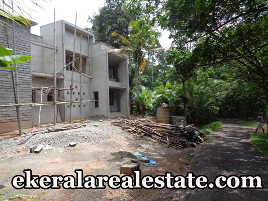 2100 sq.ft house for sale at Vazhichal Kallikadu Kattakada Trivandrum real estate kerala trivandrum Vazhichal Kallikadu Kattakada