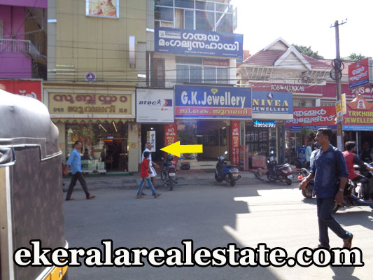 150 sq.ft house for sale at East Fort Trivandrum Near Padmanabhaswamy Temple real estate kerala trivnadrum