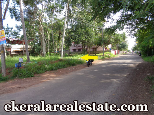 kerala real estate Market road Attingal Trivandrum Attingal residential land for sale at Market road Attingal Trivandrum Attingal