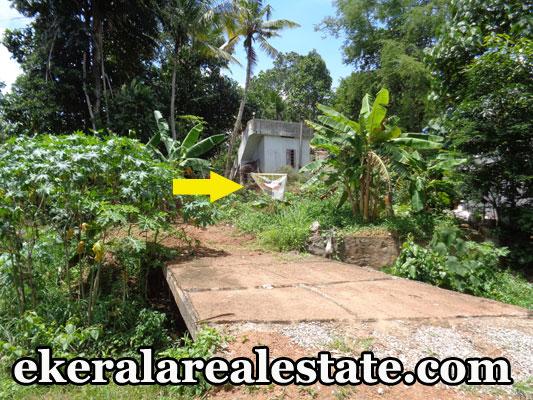 land and old house for sale at Powdikonam Sreekariyam Trivandrum real estate kerala trivandrum Powdikonam Sreekariyam