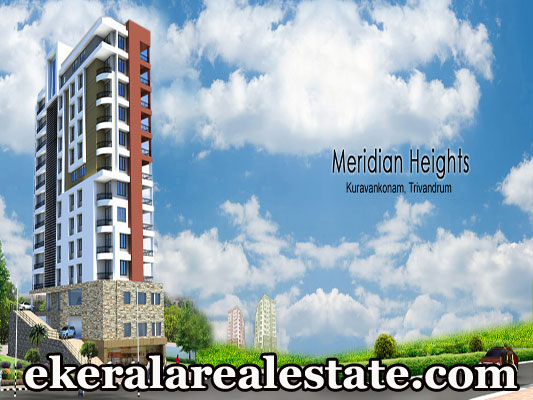 new flat for sale at Kuravankonam Kowdiar real estate kerala trivandrum Kuravankonam Kowdiar trivandrum kerala
