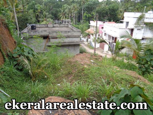 residential house plot for sale at Ayirooppara Pothencode Trivandrum real estate kerala trivandrum Ayirooppara Pothencode Trivandrum